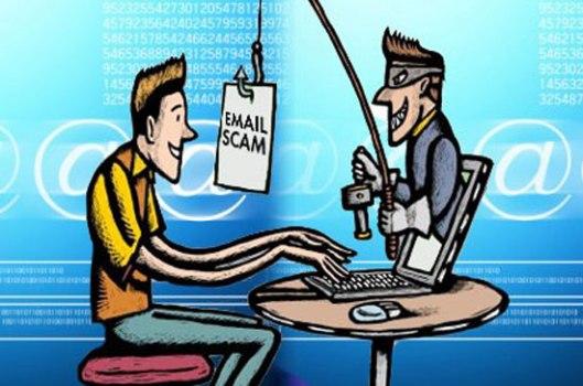 Để tăng tỷ lệ gửi email vào inbox cần làm gì ?