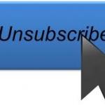 Phần mềm gửi mail hàng loạt Solid Email Marketing