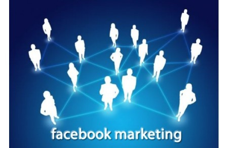 marketing tren facebook the nao cho hieu qua