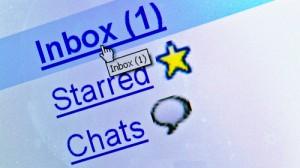 Làm sao để tăng tỷ lệ gửi email vào inbox ?